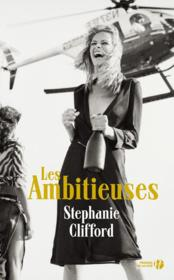 Vente  Les ambitieuses  - Clifford Stephanie - Stephanie Clifford