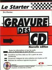 La Guerre en couleurs : L'intégrale en 3 VHS [VHS] [Cassette vidéo] (2000) - Intérieur - Format classique