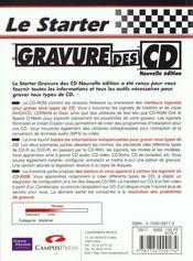 La Guerre en couleurs : L'intégrale en 3 VHS [VHS] [Cassette vidéo] (2000) - 4ème de couverture - Format classique