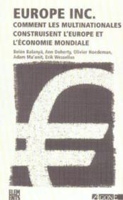 L'Europe impopulaire - Page 5 1321671_3232684