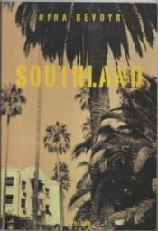 Southland - Couverture - Format classique