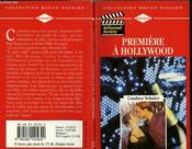 Premiere A Hollywood - Just Another Pretty Face - Couverture - Format classique