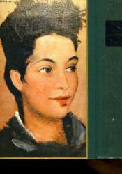 Anna Karenine 1 - Couverture - Format classique