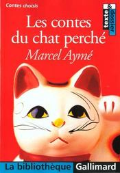 Chat russe 5 lettres