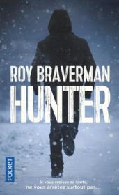 Vente  Hunter t.1  - Roy Braverman