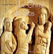 Christ de Silos - Couverture - Format classique