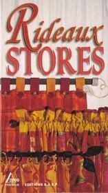 Rideaux et stores - Intérieur - Format classique
