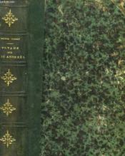 Voyages Aux Pays Annexes. Suite Et Fin Du Voyage Au Pays Des Milliards. - Couverture - Format classique