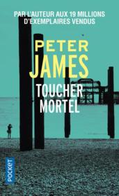 Vente  Toucher mortel  - Peter James