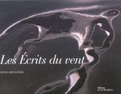 Ecrits Du Vent (Les) - Intérieur - Format classique
