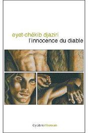 L'Innocence Du Diable - Intérieur - Format classique
