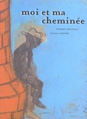 Moi et ma cheminee - Intérieur - Format classique