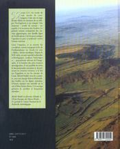 Alesia ; l'archeologie face a l'imaginaire - 4ème de couverture - Format classique