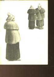 Aunis Et Saintonge - Couverture - Format classique
