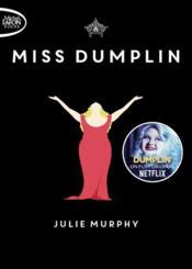 Miss Dumplin  - Julie Murphy