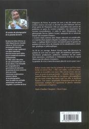 Pomme De Terre : Cultures Et Creations - 4ème de couverture - Format classique
