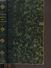 La Semaine Des Quatre Jeudis - Couverture - Format classique