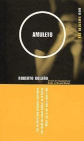 Amuleto - Couverture - Format classique