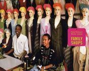 Family shops - Intérieur - Format classique