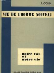 0 - Couverture - Format classique