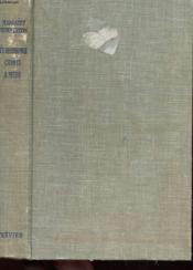 Le Rossignol Chante A Midi - Couverture - Format classique