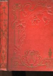 La Soif De L'Or - Couverture - Format classique