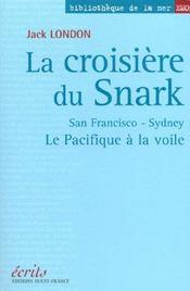 La croisiere du snark - Intérieur - Format classique
