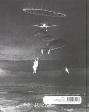 Dien Bien Phu - 4ème de couverture - Format classique