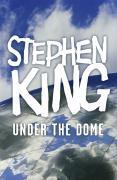 Under The Dome - Couverture - Format classique