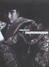 Tauromaquia  - Collectif