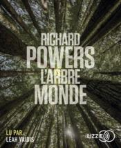 Vente  L'arbre-monde  - Richard Powers