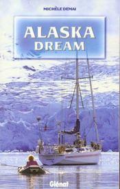 Alaska Dream - Intérieur - Format classique