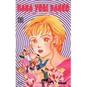 Hana yori dango t.3 - Couverture - Format classique