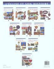 Route Des Barbares - 4ème de couverture - Format classique