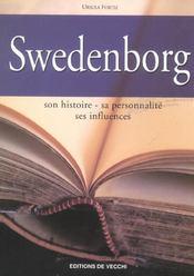 Swedenborg - Intérieur - Format classique