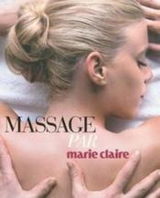 Massage  - Xxx - Collectif