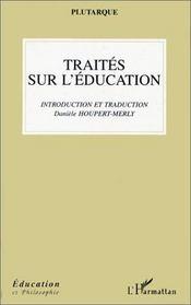 Traités sur l'éducation - Intérieur - Format classique