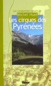 Les Cirques Des Pyrenees - Intérieur - Format classique