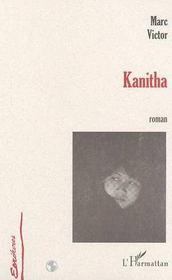 Kanitha - Intérieur - Format classique