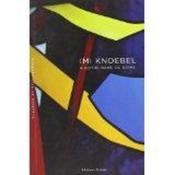 Knoedel à reims - Couverture - Format classique