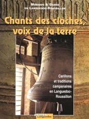Chants Des Cloches, Voix De La Terre - Intérieur - Format classique
