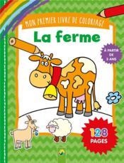 Vente  La ferme  - Collectif