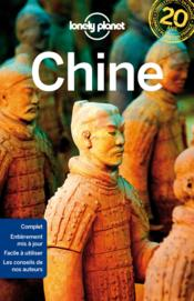 Chine (10e édition)  - Collectif