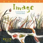Vente  Image  - Guillevic - Clotilde Perrin