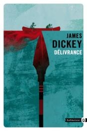 Vente  Délivrance  - James Dickey