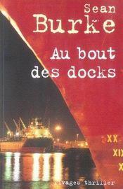 Au bout des docks - Intérieur - Format classique