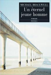 Un Eternel Jeune Homme - Intérieur - Format classique