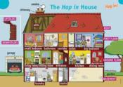 Vente  HOP IN ! ; the hop in house  - Xxx - Collectif