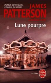 Vente  Lune pourpre  - James Patterson