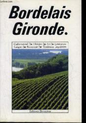 La Soierie de Lyon - Couverture - Format classique